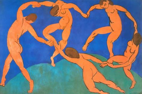 henri-matisse-the-dance_a-G-819401-0